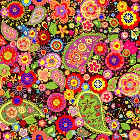 hippie bloemen hippie flower wallpaper www pixshark images