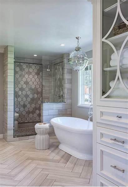 Tile Shower Designs Ivory Palace Rise Homebnc