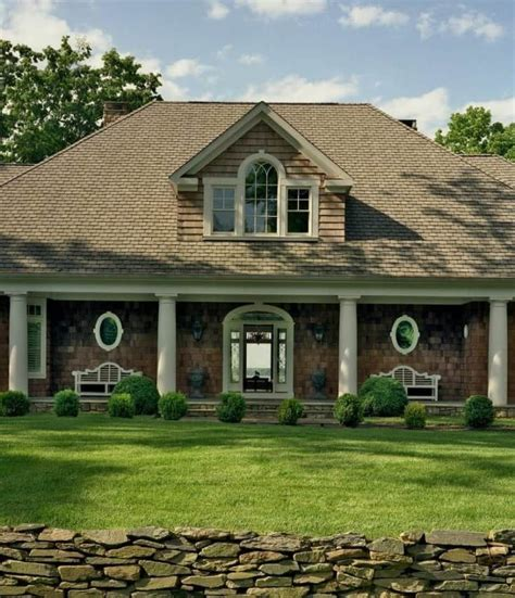 Dormer Tools by Best 25 Dormer Roof Ideas On Dormer Ideas