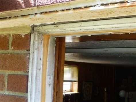 advice  basement window install doityourselfcom
