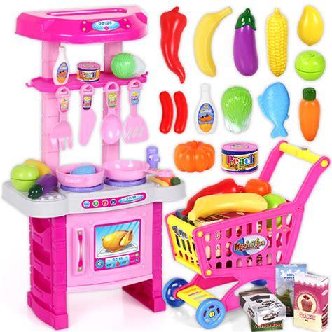 cuisine toys r us aliexpress com buy lchildren 39 s toyskitchen cooking
