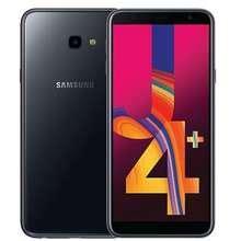 samsung galaxy   gb black price list