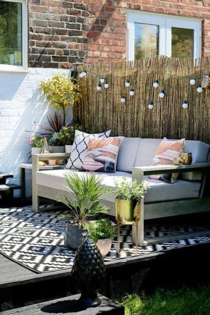 Amazing Backyard Decks