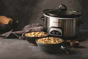 Celebrate National Slow Cooker Month with Omaha Steaks ...