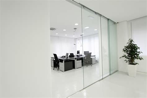 frameless glass sliding doors cut price glass