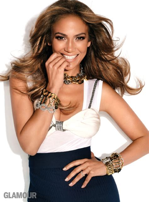 Mommy Mogul Jlo Is Glamour Magazine's Women Of The Year. Small Living Dining Room Decorating Ideas. Living Room Design Blue Sofa. Living Room Wall Decor Pinterest. Home Designs For Living Room. Orange And Yellow Living Room Walls. Www.living Room Tables.com. Living Room Coffee House Eau Claire. Open Concept Living Room With Corner Fireplace
