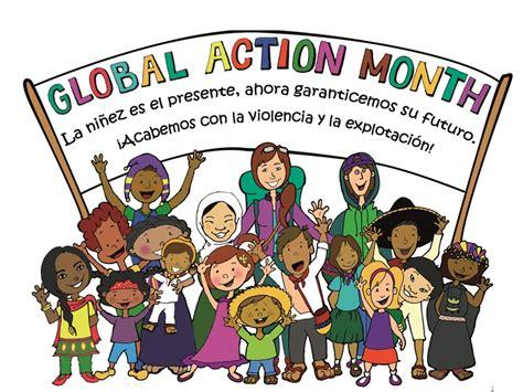Red de Jóvenes tdh latinoamerica de