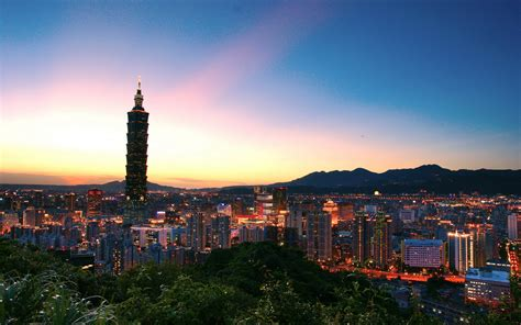 taipeh wallpapers taipeh stock
