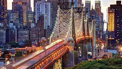 York 1080 1920 Background Pc Usa Manhattan