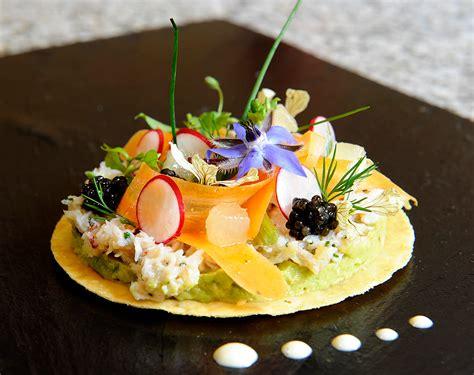 de amour de cuisine 1217 restaurant gastronomique
