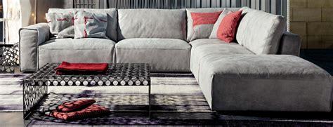 canapé en nubuck nettoyage nubuck canape maison design wiblia com