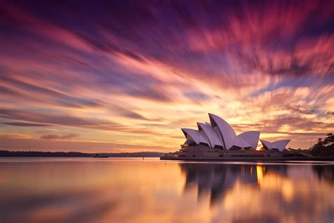 12190 professional nature photography paul reiffer professional photography landscape cityscape