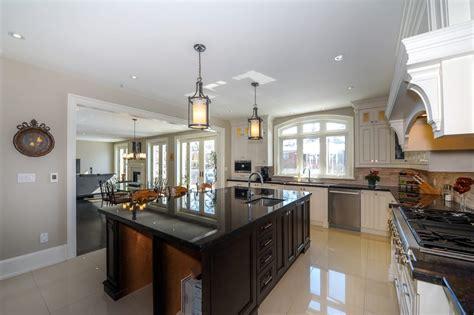 Evan Kitchen Cabinets  Cabinetry  Woodbridge, On Yelp