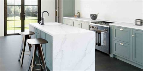 Silestone Countertop Thickness by The Trends In Quartz Countertops Multistone