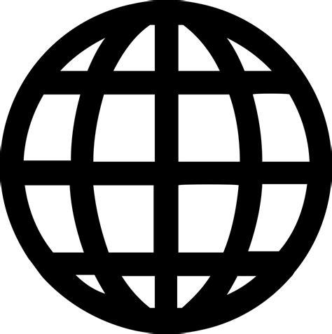 internet svg png icon free download 395894 onlinewebfonts com
