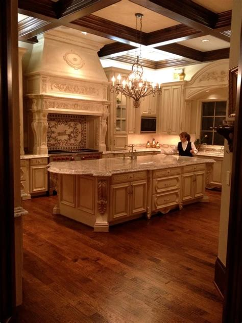 white kitchen cabinets photos 100s of different kitchen design ideas http www 1359