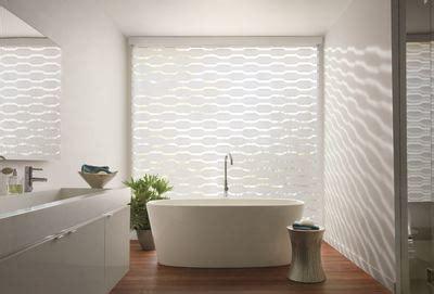 bathroom designer free douglas banded shadings bruton 39 s decorating