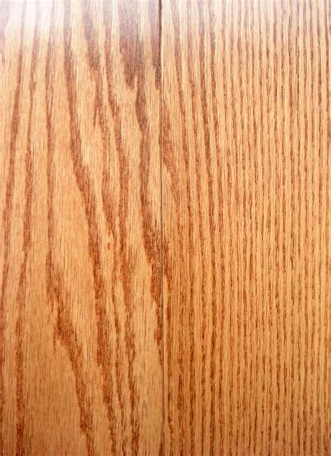 hardwood floors prices engineered hardwood floors prices engineered hardwood floors