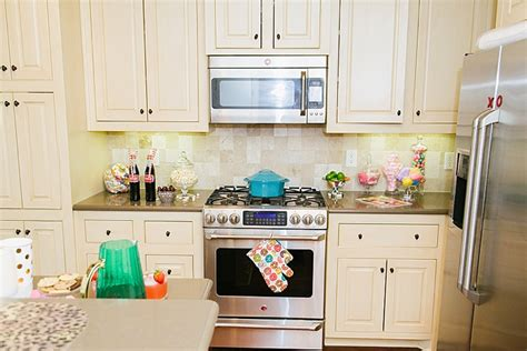 girly kitchen accessories murphy s at home murphy s 1221
