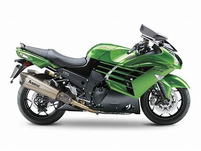 Kawasaki Zzr1400 Performance Sport Seeker Thrill Eu