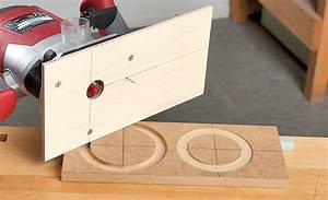 Lautsprecher Selber Bauen Anleitung : lautsprecher selber bauen boxenbau bild 13 ~ Watch28wear.com Haus und Dekorationen