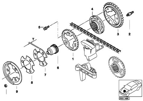 Bmw Parts Diagram Wiring Fuse Box