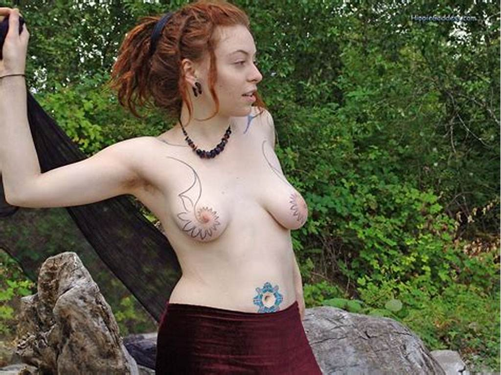 #Showing #Porn #Images #For #Redhead #Hippie #Porn