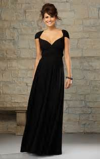 pour mariage robe noir pour mariage