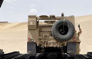 Diesel L Quad : u s army could replace the humvee with the diesel hybrid ~ Kayakingforconservation.com Haus und Dekorationen