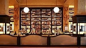 Balthazar London - Food and Drink - visitlondon com