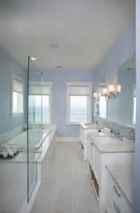 bathroom paint ideas benjamin interior design ideas for your home home bunch
