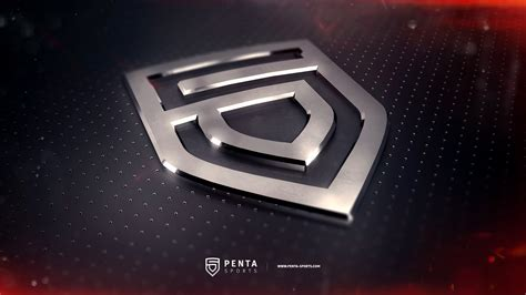 siege sport penta sports wins rainbow six siege pro league finals