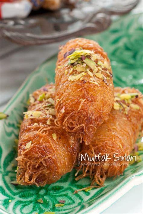 cuisine turque 1001 best cuisine turque images on