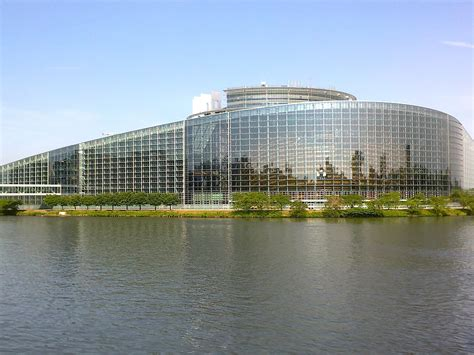Commissione Europea Sede by Parlamento Nuovo Voto Dei Deputati Contro La Doppia Sede