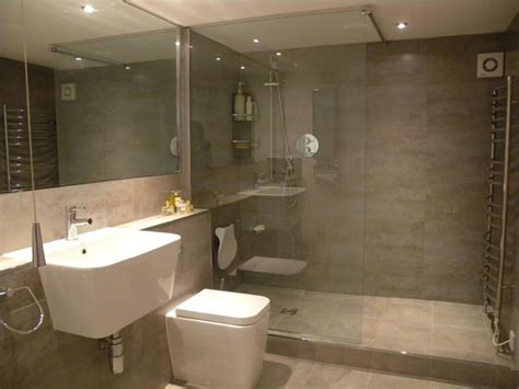 shower room accessories uk shower room design ideas and bathroom accessories