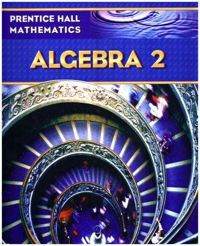 Prentice Hall Mathematics Workbook Answers  Mcdougal. University Of Westminster Study Abroad. Health Services Courses Degree For Web Design. Personalized Domain Name Nyc Criminal Lawyers. Protect Security Services Verizon Cdma Or Gsm. Social Media Integration Software. Saginaw Arts And Sciences Academy. Palomar College Welding Check My Credit Score. Careers Under Criminal Justice