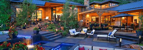 aspen snowmass luxury rentals real estate aspen