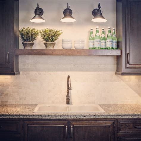 lowes backsplash for kitchen best 25 sink lighting ideas on kitchen 7202