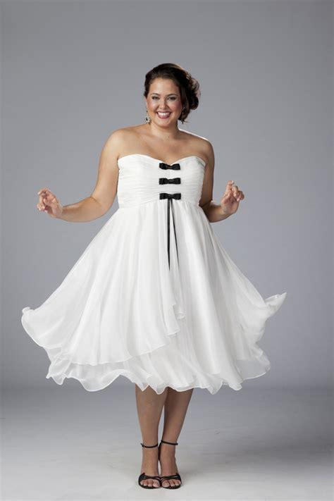 plus size bridesmaids dresses white dress pictures white plus size cocktail dresses