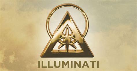 what is the illuminati illuminatiam official website for the illuminati