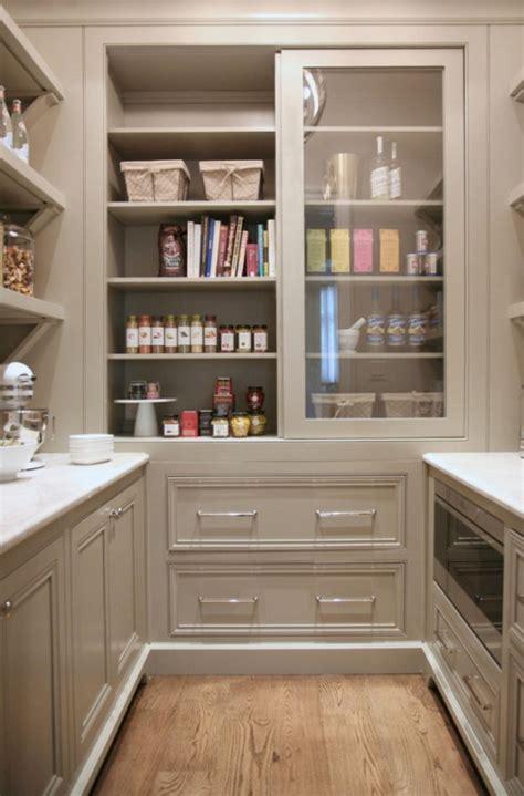 taupe kitchen cabinets taupe kitchen cabinets centsational style
