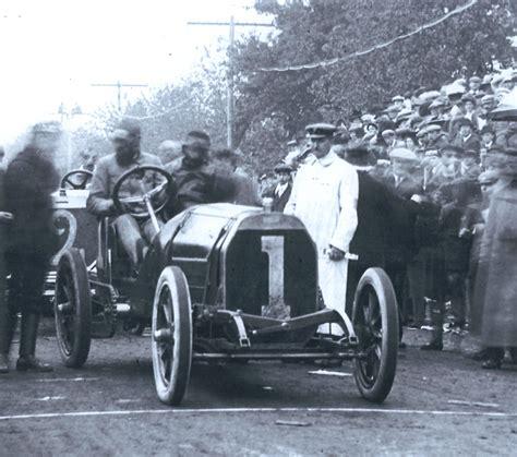 Vanderbilt Cup Races Blog Starting Lineup The 1906