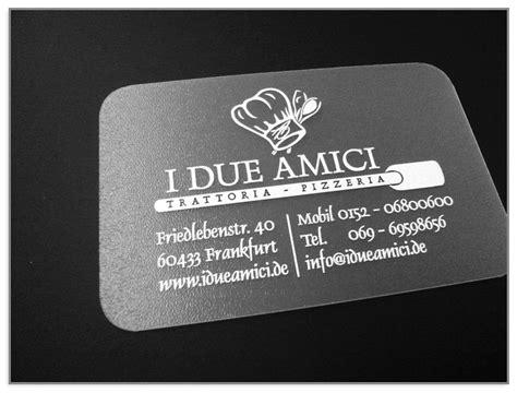 pvc laminatoptik günstig visitenkarten aus kunststoff