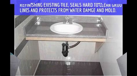 Thinking about a total remodel? Bathtub & Countertop Repair and Refinishing in Tyler TX ...
