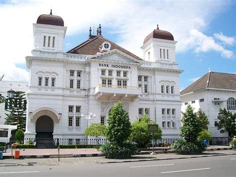 kota yogyakarta wikipedia bahasa indonesia ensiklopedia