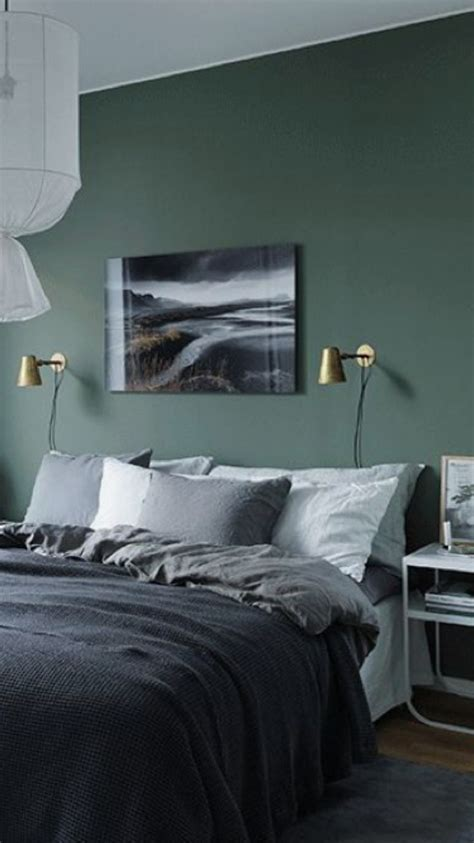 histor oregano green   slaapkamerideeen