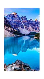 Full HD Photo, Best, Desktop, Mountain, Natural, Wallpaper ...