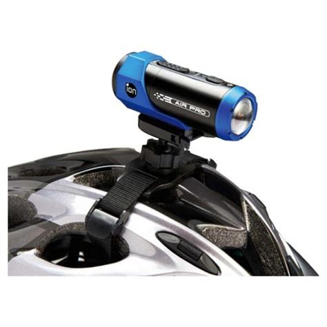 pour presbyte glassesoff buy ion bike helmet mount kit from our ation