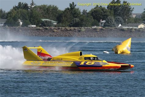 Boat Srp by 2012 Columbiacup Tri Cities Hydroplane Srp 18 Unlimited