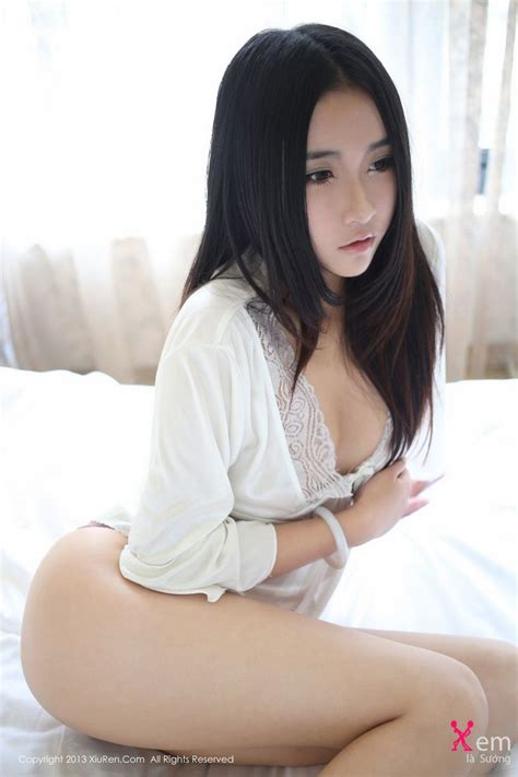 Best Ugirls Images On Pinterest Stunning Girls Asian Beauty And Candy